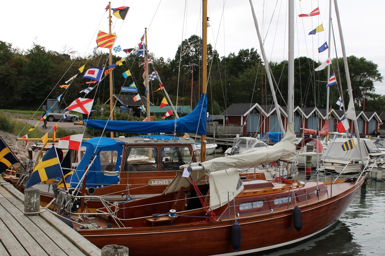 IMG_2967-en-ngt-mindre-träbåtsfestival