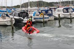IMG_2921-på-väg-upp-i-rescuerunnern