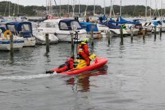 IMG_2924-Rescuerunner