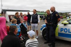 IMG_2984-populära-poliser