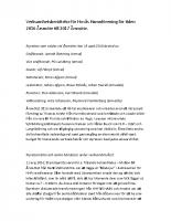 Verksamhetsberättelse-för-Hovås-Hamnförening-för-tiden-2016